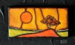 Redtree Thumbnail #4