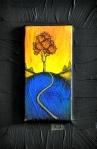 9909-105-redtree-thumbnail-5