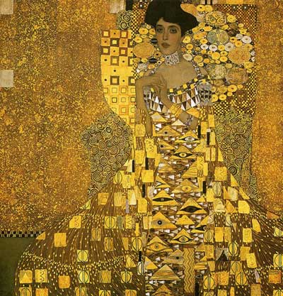 klimt-portrait-of-adele-bloch-bauer