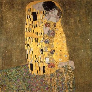 klimt_the-kiss