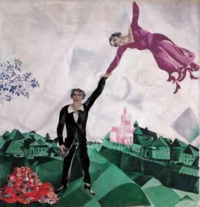 marc-chagall-1487