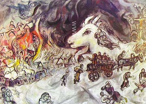 marc-chagall_the_war_
