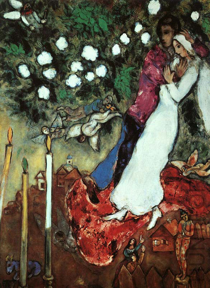 the colors in marc chagalls paintings View our original and hand-signed work by marc chagall available for sale including his color lithographs depicting scenes of lovers paintings (0) watercolors (1.
