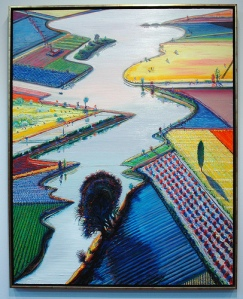 thiebaud-fields-and-furrows-11