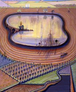 thiebaud-fields-and-furrows