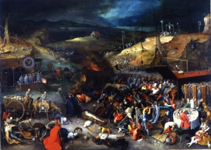 Pieter_Brueghel_The_Triumpf_of_Death