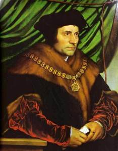 Holbein-SirThomasMore