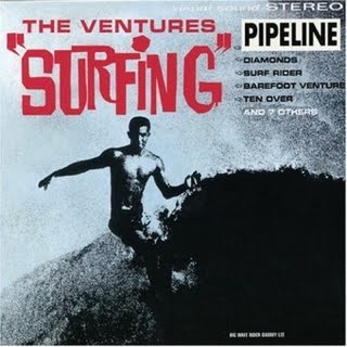 The+Ventures+-+Surfing+-+1963