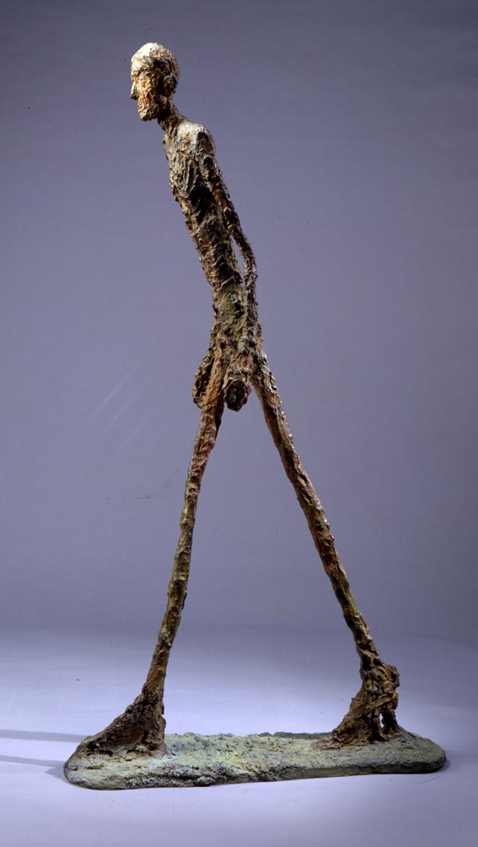 http://redtreetimes.files.wordpress.com/2010/02/giacometti-walking-man-i.jpg