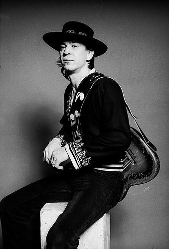 stevie ray vaughan helicopter crash photos with Stevie Ray Vaughan on Stevie Ray Vaughan Crash Photos furthermore TheCrash further Stevie Ray Vaughan as well Expensive Guitars in addition Airplane And Helicopter Lawyer.