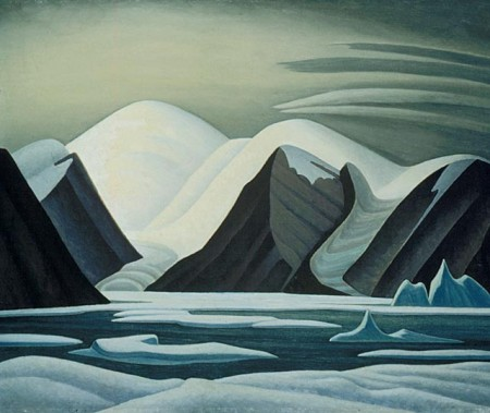 lawren_harris_greenland_mountains_c1930-450x379