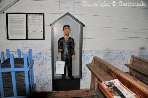 Sartenada- pomarkku_church_iglesia_eglise_-18