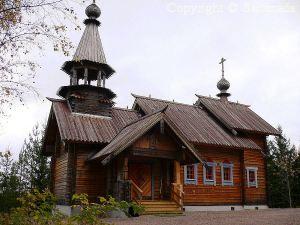 Sartenada -klaukkala_tsasouna_finland