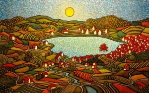 gc-myers-internal-landscape-2012