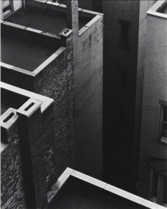 Paul-Strand-The-Court-New-York-1924
