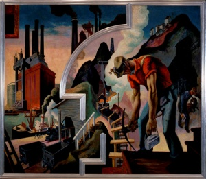 Thomas_Hart-Benton-America_Today_ 2