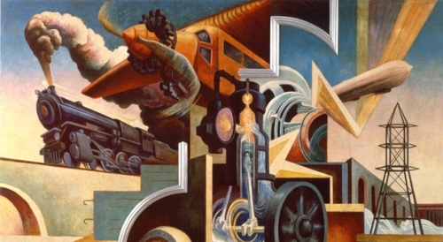 Thomas_Hart-Benton-America_Today_