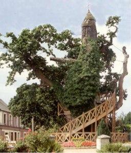 chapel-oak-allouville-bellefosse