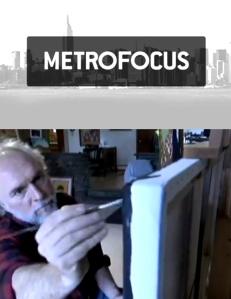 Metrofocus GC Myers aug 2013