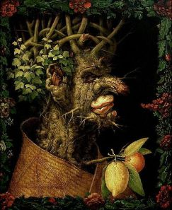 Arcimboldo-Winter 1573