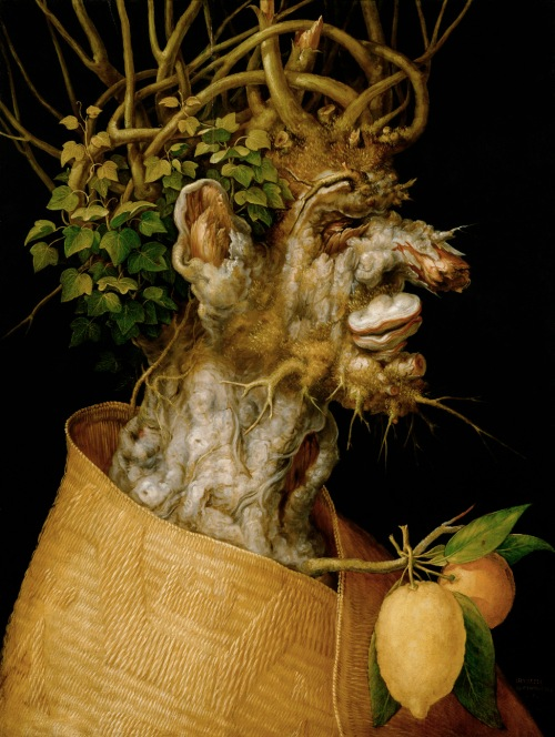 arcimboldo-winter_1563
