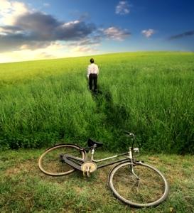 Grass-Is-Greener