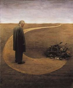 Teun Hocks Prairie
