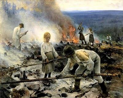 Jarnefelt-  under-the-yoke-burning-the-brushwood