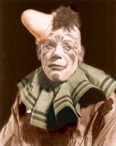lon-chaney-laugh-clown-laugh