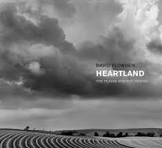 David Plowden- Heartland