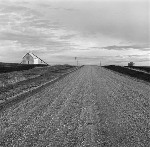 David Plowden-- Sherman Township, Calhoun Cty, IA 2004