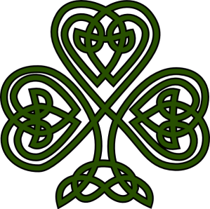 celtic-shamrock-hi