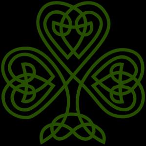 celtic-shamrock-hi