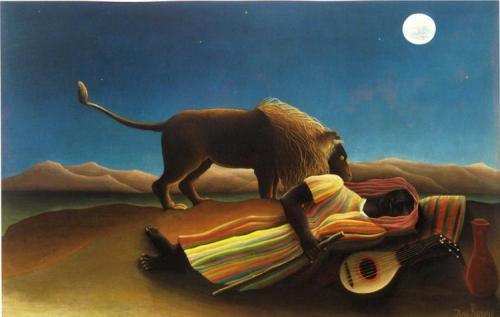 henri-rousseau-sleeping-gypsy