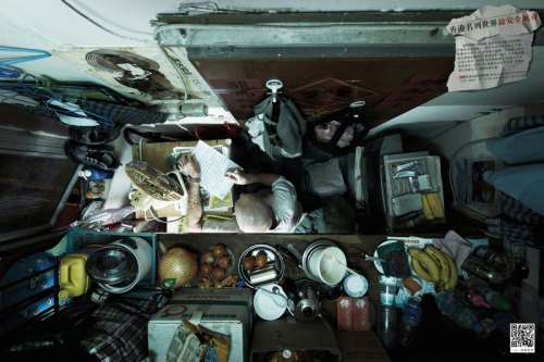 cramped-apartments-from-above-hong-kong-soco-1