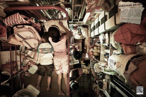 cramped-apartments-from-above-hong-kong-soco-2
