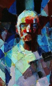 earl-kerkam1891-1965self-portrait-1361546314_b