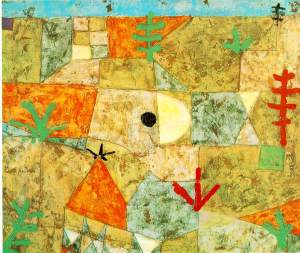 klee_southern-gardens