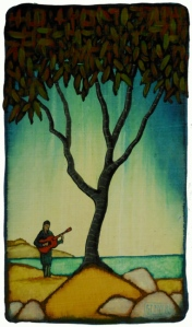 GC Myers-Tree Waltz sm