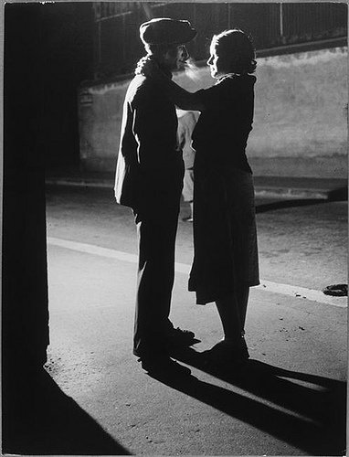 Brassai_1899_1984__ Paris 11