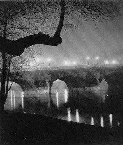 Brassai_1899_1984__ Paris 6
