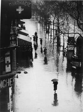 Brassai_1899_1984__Paris 10