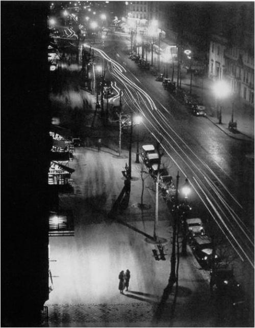 Brassai_1899_1984__Paris 4