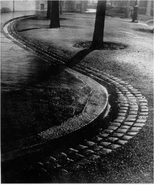 Brassai_1899_1984__Paris 7