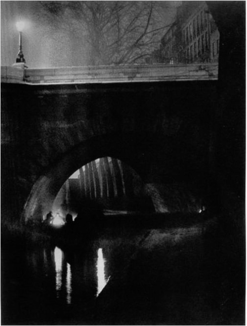 Brassai_1899_1984__Paris 8