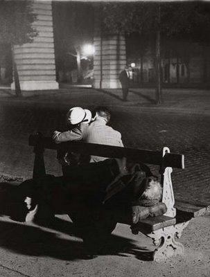 Brassai_1899_1984__Paris 9