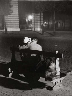 Brassai_1899_1984__Paris 9