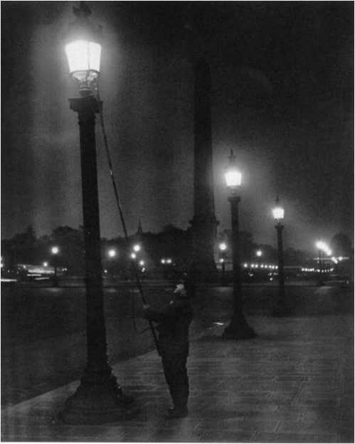 Brassai_1899_1984_Paris 2