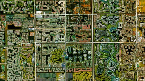 Daily Overview -boca-raton-florida-from-above-aerial-satellite
