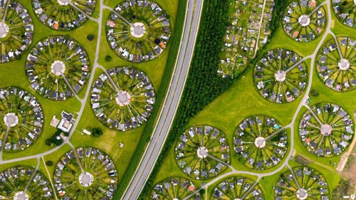 Daily Overview -brondby-haveby-denmark-from-above-aerial-satellite